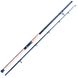 Спиннинг Legend Fishing Gear Supreme Boat 2.40 м (150-300)