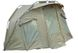 Карповая палатка Carp Zoom Carp Expedition Bivvy 1 CZ0702