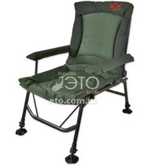 Карповое кресло Carp Zoom Robust Armchair CZ7895