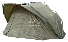 Карповая палатка Carp Zoom Carp Expedition Bivvy 3+1 CZ0672