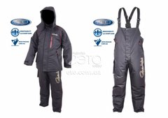 Костюм зимний Gamakatsu Power Thermal Suits (р-р XL)
