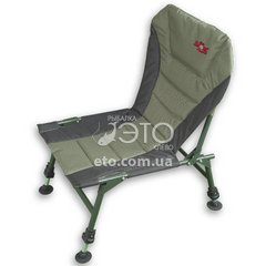 Карповое кресло Carp Zoom Comfort Chair CZ0673